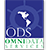 map-ods