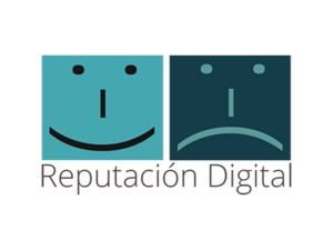 reputacion_digital